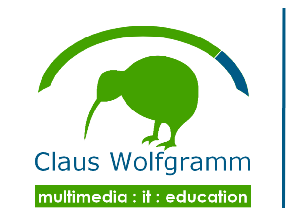 Wolfgramm Professional Services