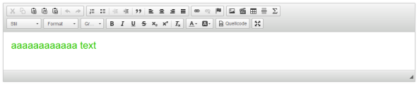 Creyoco - ein Lernmodul-Editor